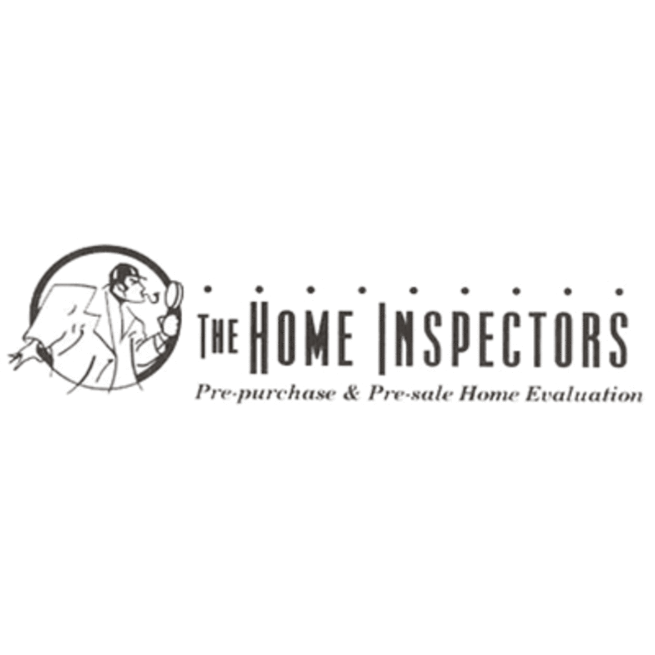 The Home Inspectors