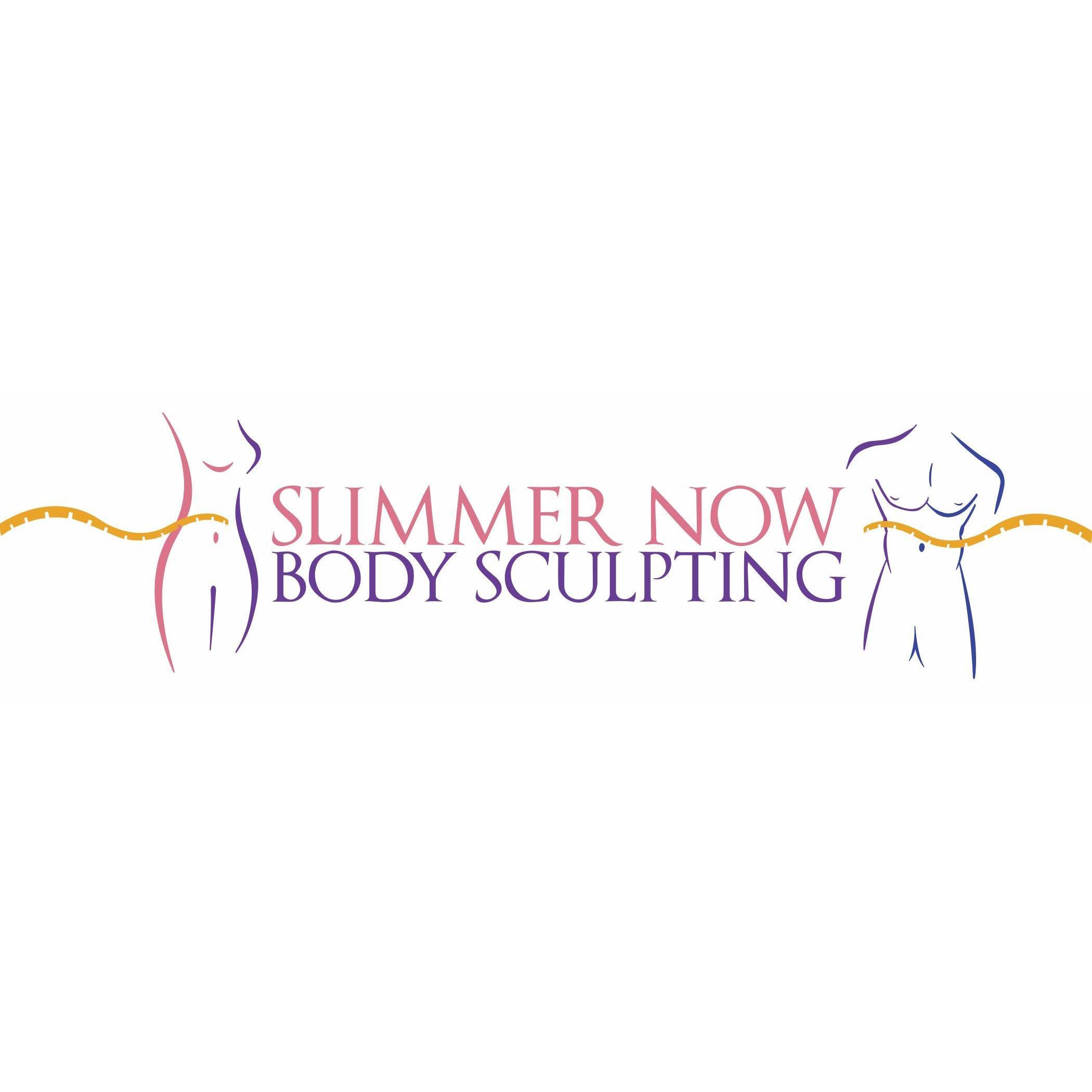 Slimmer Now Body Sculpting
