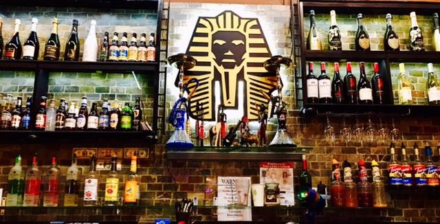Pharaoh's Hookah Lounge image 8