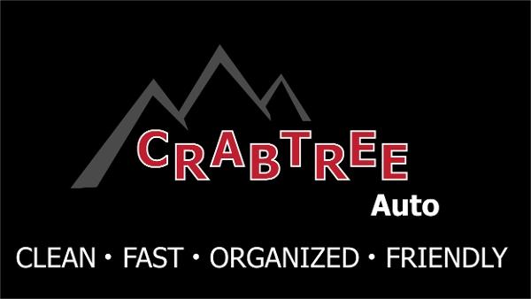 Crabtree Auto image 12