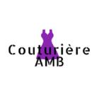 Couturière Anne-Marie Brunet