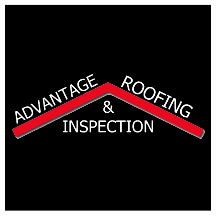 Advantage Roofing & Inspection Inc.