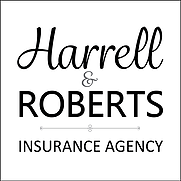 The Harrell & Roberts Agency image 4