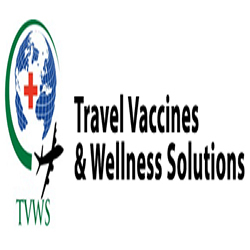 Travel Vaccines & Wellness Solutions