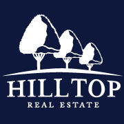 Hill Top Real Estate Inc
