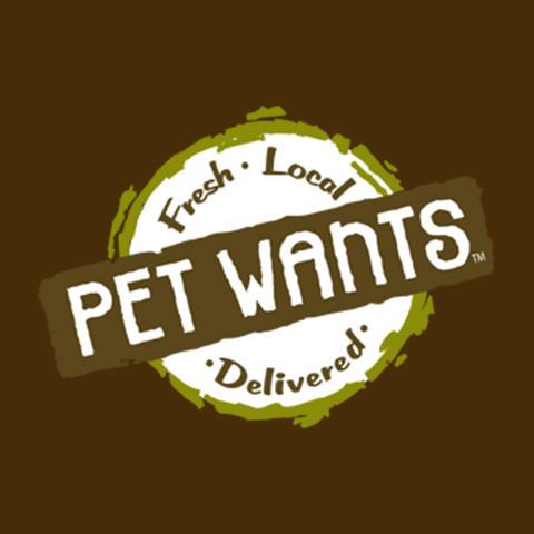 Pet Wants Florence