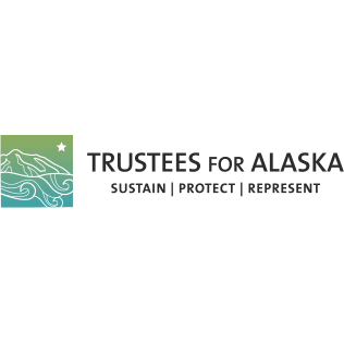 Trustees for Alaska