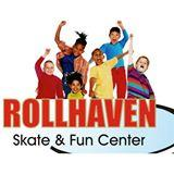 Rollhaven Skate & Fun Center image 0