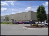Rod's Plumbing & Heating LLC image 1