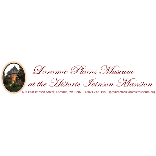Laramie Plains Museum
