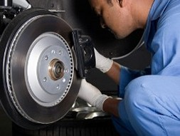 Gedney Auto Service Inc. image 0