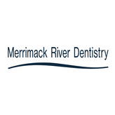 Merrimack River Dentistry