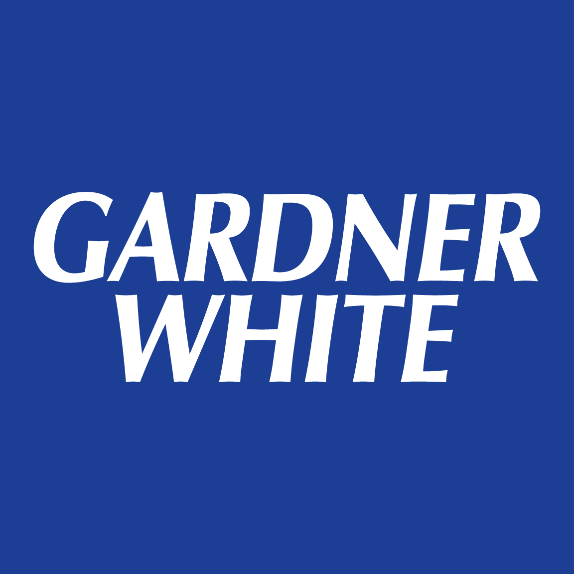 Gardner-White Furniture