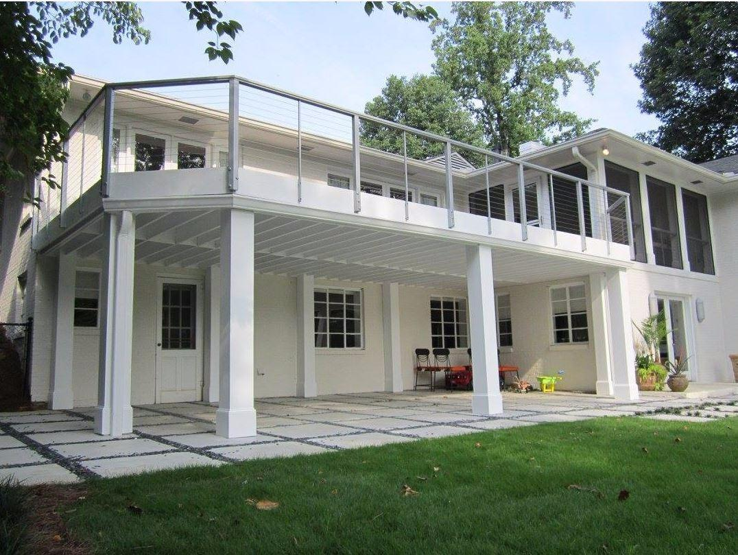 Atlanta Porch & Patio image 0