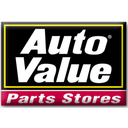 Auto Value South Muskegon