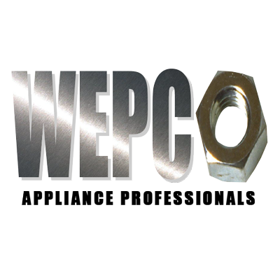 Wepco Appliance Professionals