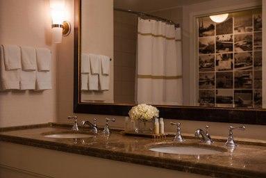 Renaissance Esmeralda Resort & Spa, Indian Wells image 31