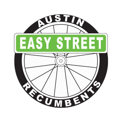 Easy Street Recumbents - Austin, TX 78751 - (512)453-0438 | ShowMeLocal.com