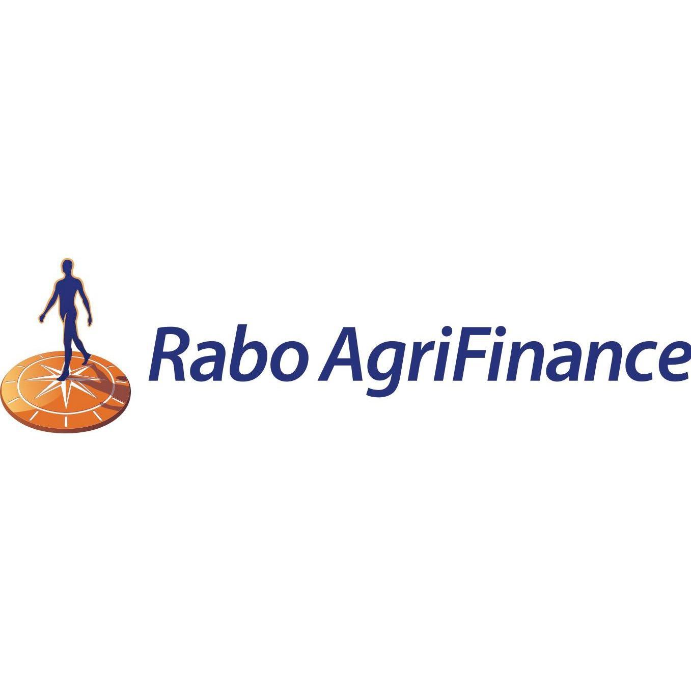 Rabo AgriFinance