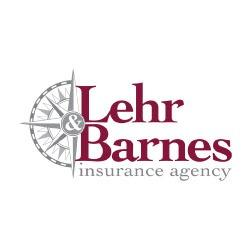 Lehr & Barnes Insurance Agency