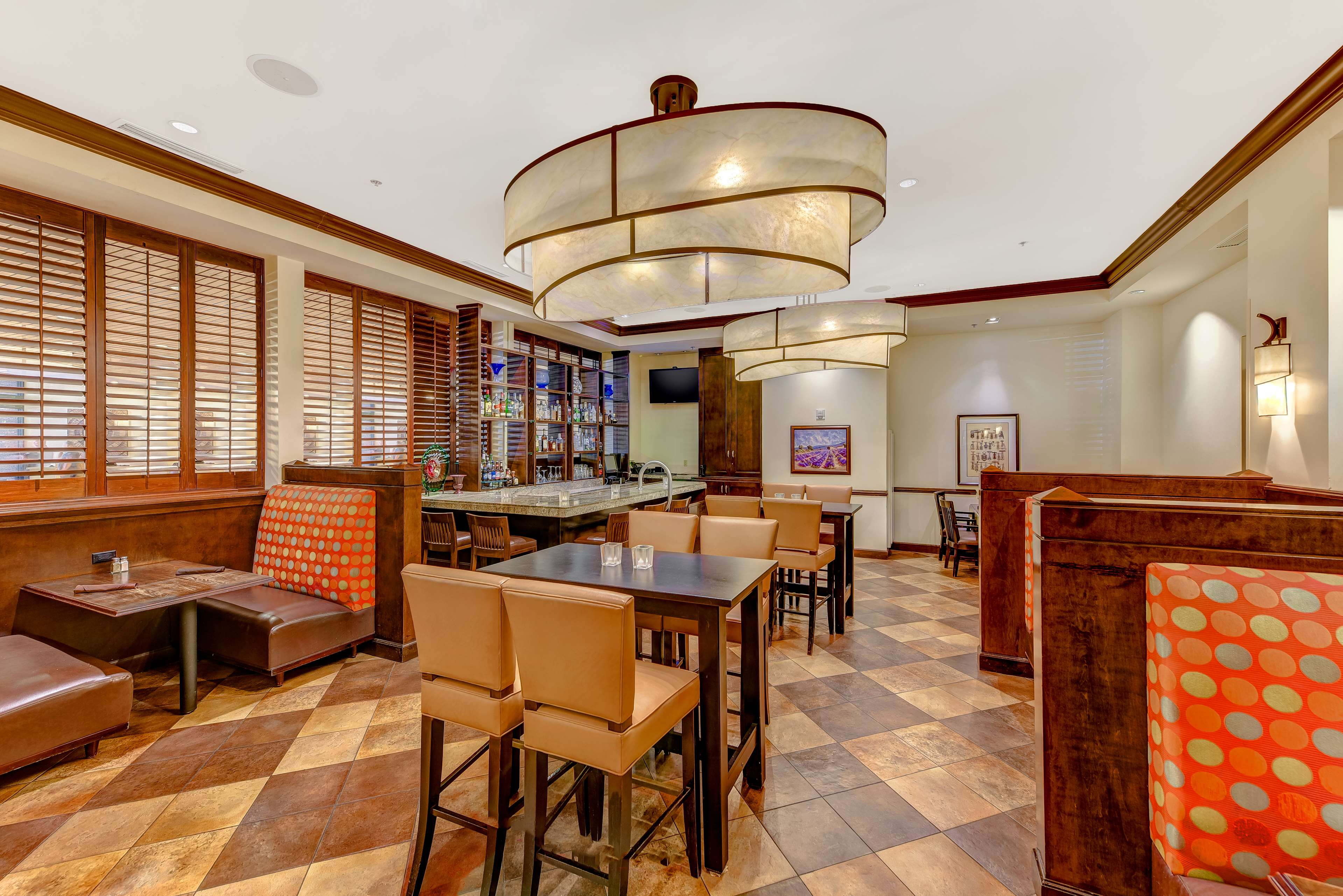 DoubleTree by Hilton Hotel Anaheim - Orange County image 28
