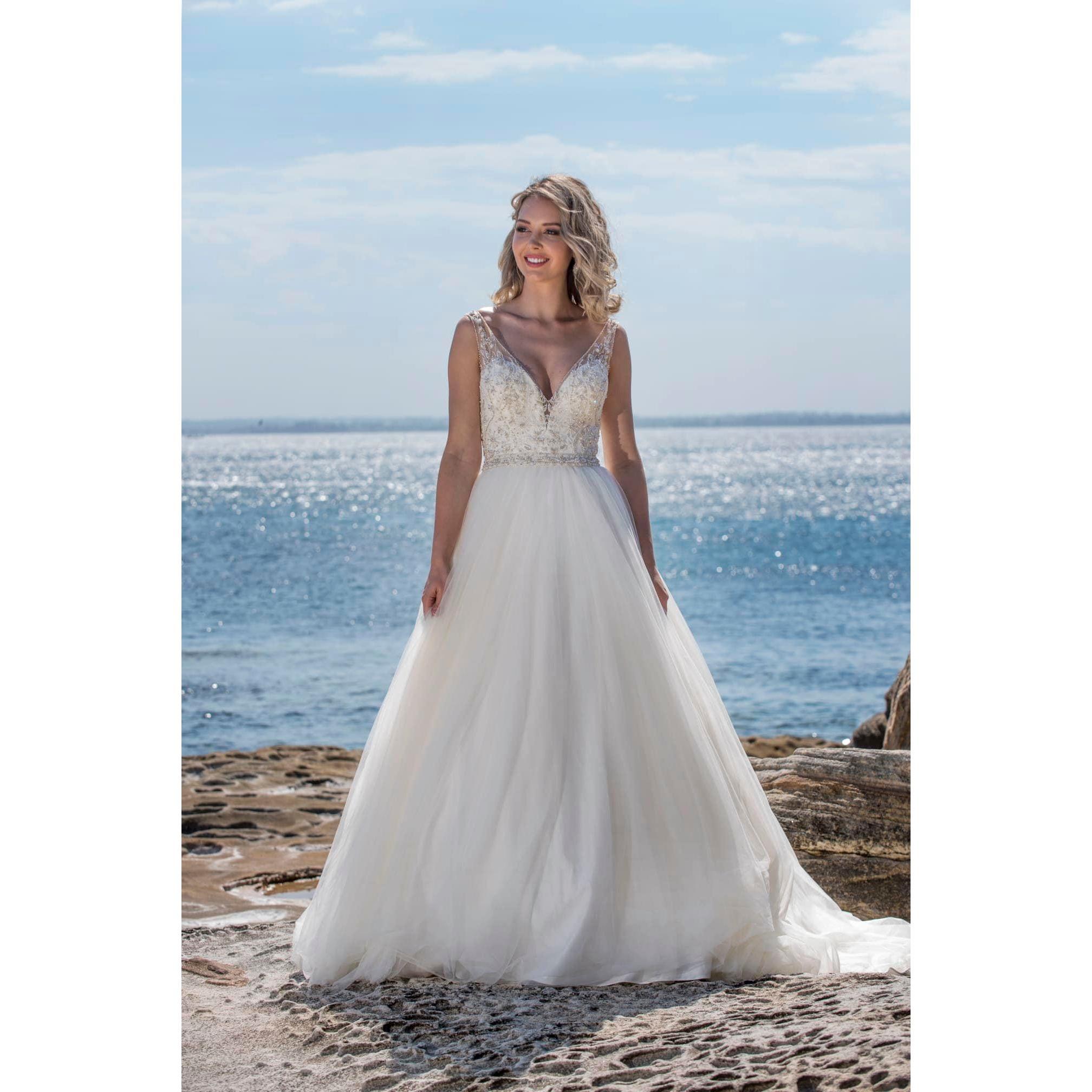 Platinum Brides Ltd