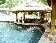 Duran Pools & Spas image 0