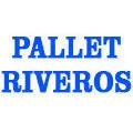 PALLET RIVEROS