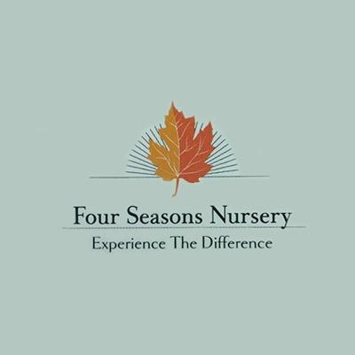Four Seasons Nursery