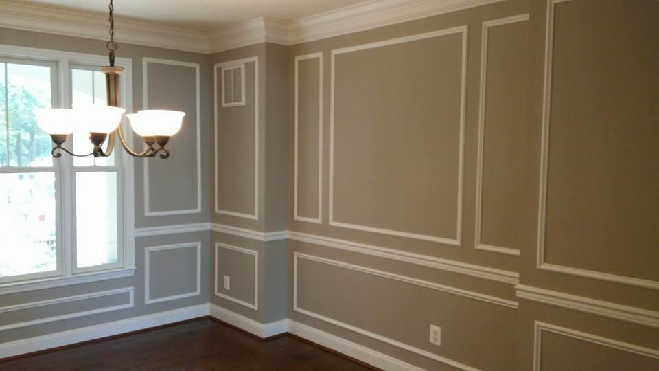 Davis Construction & Home Improvement image 0