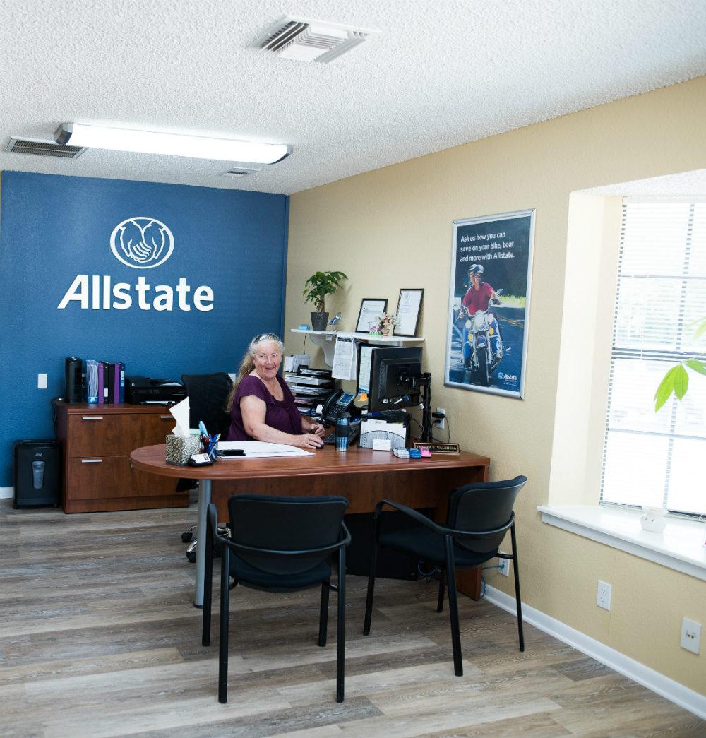 Allstate Insurance Agent: Mark Ziehr image 6
