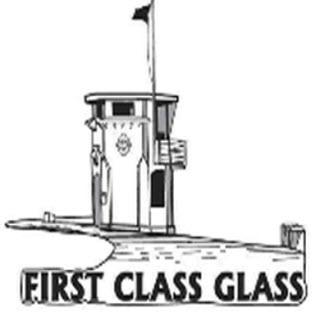First Class Glass Inc