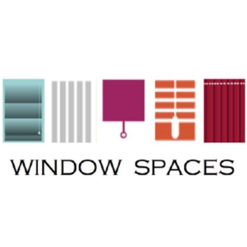Window Spaces