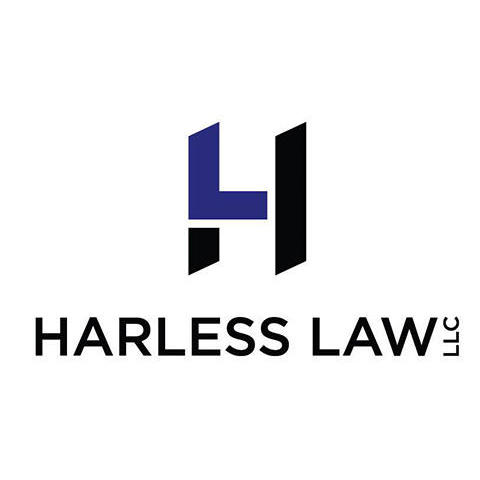 Harless Law