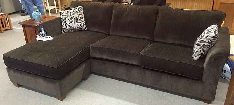 K & S Furniture image 0