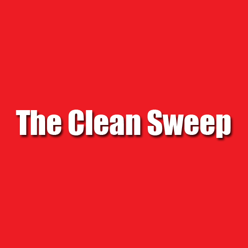 The Clean Sweep image 0