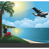 Kona Vacation Rentals image 1