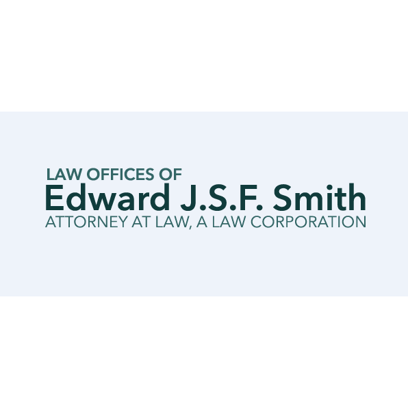 The Law Office of Edward Smith