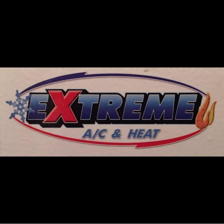 Extreme AC/Heat image 3