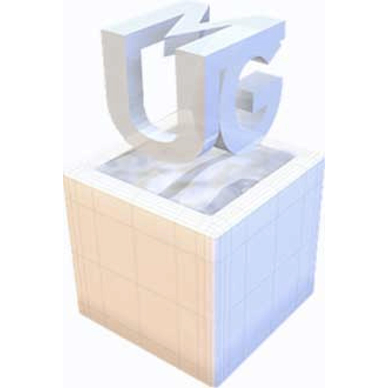 Uptime Media Group, Inc