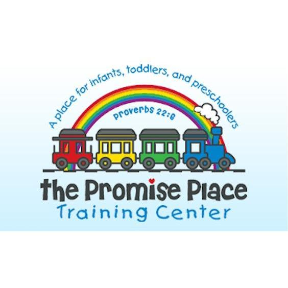 The Promise Place Training Center - Marietta, OH - Child Care