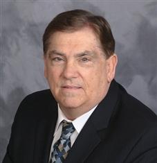 Paul Pierce - Ameriprise Financial Services, Inc. image 0