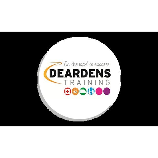 Deardens Training