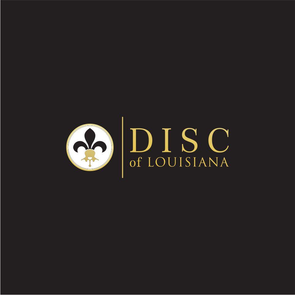 DISC of Louisiana - Covington