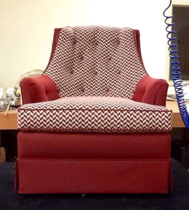 Durobilt Upholstery image 30