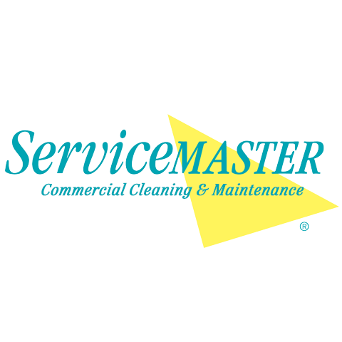 ServiceMaster Commercial Cleaning & Maintenance