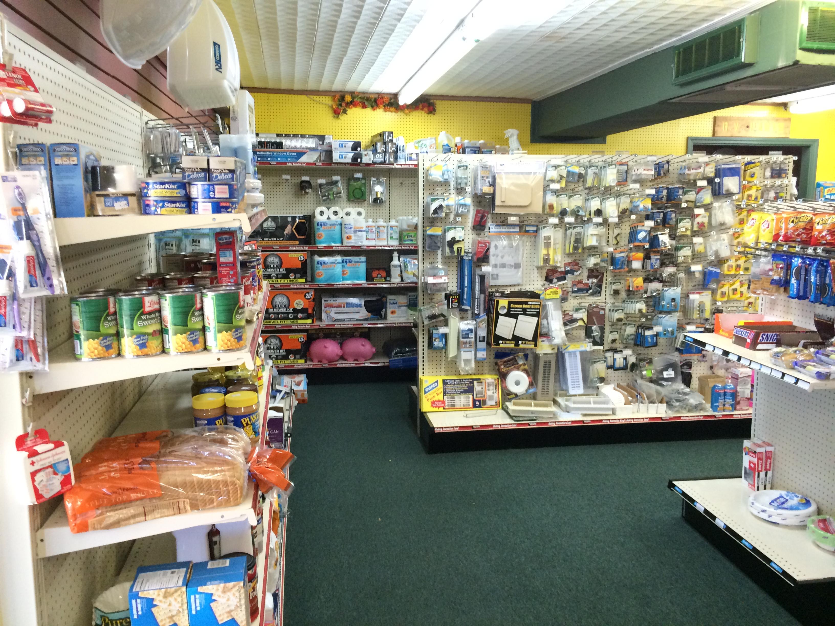 Shreveport / Bossier City KOA Journey image 4