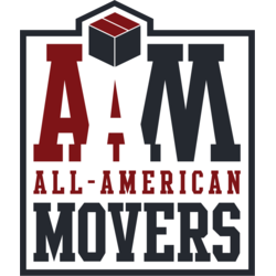 Virginia's All-American Movers