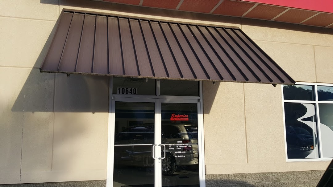 Awnings Direct Of Knoxville image 48