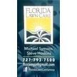 Florida Lawn Care Services